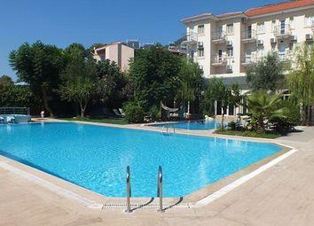 Thumbnail 1 bed apartment for sale in Ovacik, Muğla, Aydın, Aegean, Turkey