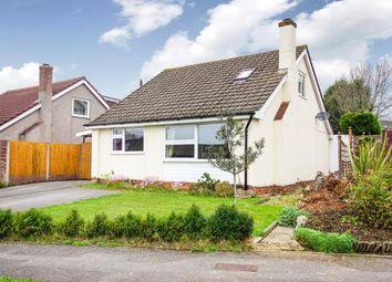 3 bed detached house for sale in Davids Lane, Alveston, Bristol BS35