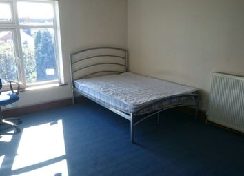 Thumbnail 1 bedroom flat to rent in Broomfield Road, Coventry