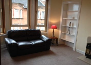Thumbnail 1 bedroom flat to rent in 5 Ettrick Place, Glasgow