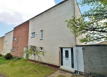 Thumbnail 3 bed terraced house for sale in Laurel Drive, Greenhills, East Kilbride