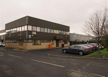 Thumbnail Office to let in Unit 22 Ridge Way, Donibristle Industrial Park, Dalgety Bay, Fife