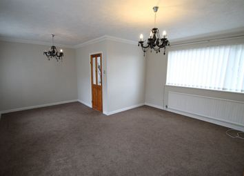 Thumbnail 3 bedroom property to rent in The Lane, The Downs, St Nicholas, Cardiff