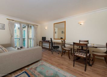 Thumbnail 2 bed flat to rent in Chamberlain House, Westminster Square, 126 Westminster Bridge Road, Waterloo