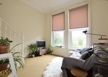 Thumbnail 1 bedroom flat for sale in Newbridge Road, Bath, Somerset