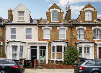 1 bed flat for sale in Brighton Road, London N16
