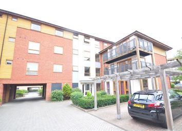Flat 20 Spottiswood Court, 3 Harry Close, Croydon, Surrey CR0. 1 bed flat for sale