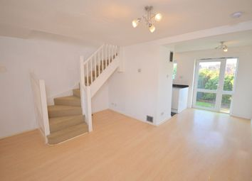 Thumbnail 2 bed detached house for sale in Hunsbury Green, West Hunsbury, Northampton
