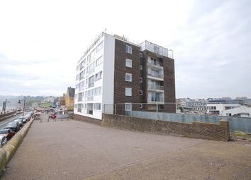 Thumbnail 3 bedroom flat to rent in Fosse Way Court, Seaton