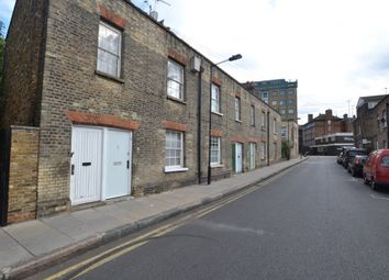 Thumbnail 1 bed flat for sale in Deal Street, Whitechapel