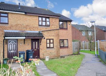 Thumbnail Property for sale in Raphael Drive, Chelmsford