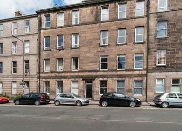 4 bed flat to rent in East Preston Street, Edinburgh EH8