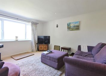 Thumbnail 2 bed flat to rent in Chippinghouse Road, Sheffield