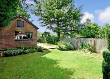Thumbnail 5 bed detached house for sale in Maidstone Road, Sutton Valence, Maidstone, Kent