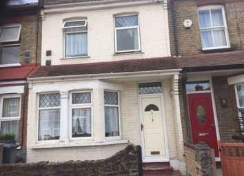 Thumbnail 4 bed terraced house to rent in Stanley Road, Hounslow
