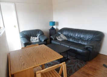 Thumbnail 3 bed flat to rent in St. Peters Road, Newcastle Upon Tyne