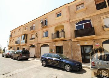 Thumbnail 3 bed town house for sale in C/Aire, Turre, Almería, Andalusia, Spain