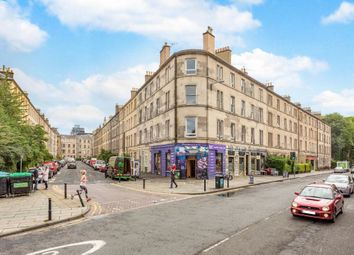 Thumbnail 2 bed flat for sale in 1 (3F2), Panmure Place, Tollcross, Edinburgh