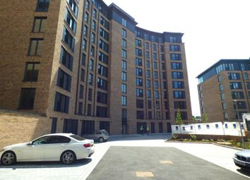 Thumbnail 3 bed flat to rent in Lexington Garden, Birmingham, 2Ds