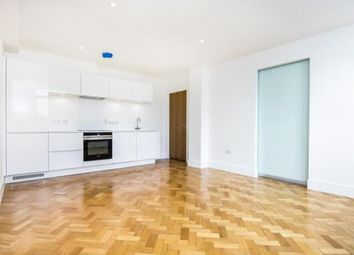Thumbnail 1 bed flat for sale in 6 Parkway, Chelmsford, Essex