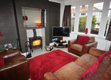 Thumbnail 3 bedroom property for sale in Blundell Road, Lytham St. Annes