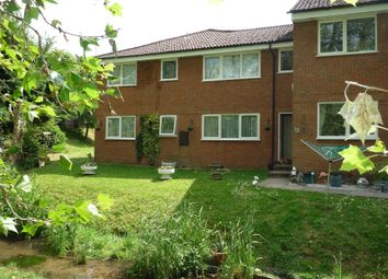 Thumbnail 2 bed flat to rent in Park View Court, Eaton Avenue, High Wycombe