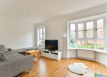Thumbnail 4 bed property to rent in Cherry Garden Street, Bermondsey