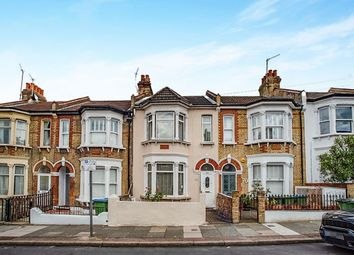3 bed terraced house for sale in Inverine Road, London SE7