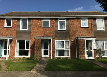 Thumbnail 3 bed property for sale in Helensdene Walk, Church Road, St. Leonards-On-Sea