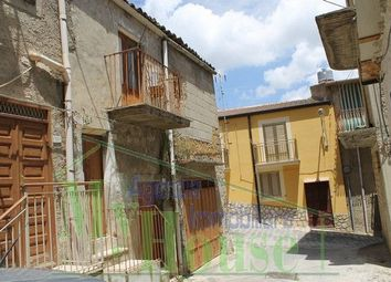 Thumbnail 1 bedroom town house for sale in Vicolo Riggio, Cianciana, Agrigento, Sicily, Italy