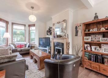 Thumbnail 3 bedroom terraced house for sale in Ardleigh Road, Lloyd Park
