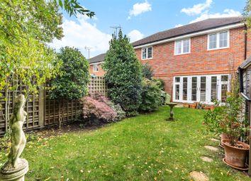 3 bed semi-detached house for sale in Farnesdown Drive, Wokingham, Berkshire RG41
