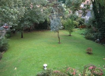 Thumbnail 1 bed flat to rent in Nightingale Court, 53 Church Road, Crystal Palace, London