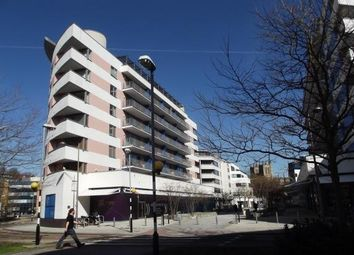 Thumbnail Studio to rent in Canons Way, Bristol