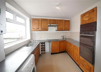 Thumbnail 2 bed end terrace house to rent in Tenby Road, Edgware