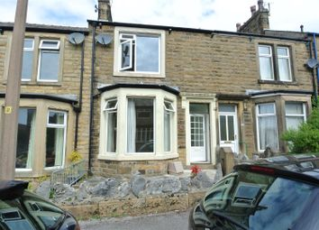 Thumbnail 3 bed terraced house for sale in Ulster Road, Bowerham, Lancaster