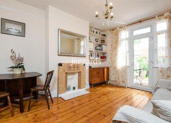 Thumbnail 2 bed maisonette for sale in Holly Bush Lane, Hampton