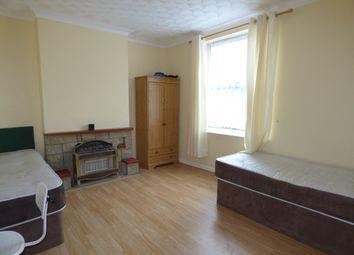 Thumbnail Room to rent in Percival Street, Peterborough