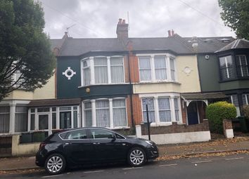 Thumbnail 4 bed terraced house for sale in 78 Henniker Gardens, London