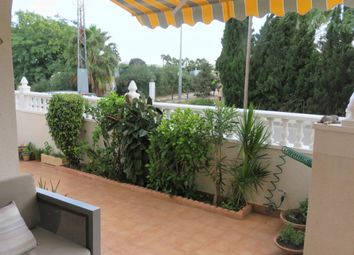 Thumbnail 2 bed apartment for sale in Valencia, Alicante, Daya Vieja