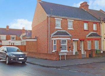 Thumbnail 3 bed terraced house for sale in Richmond Street, Cheriton