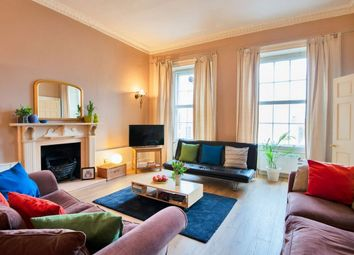 Thumbnail 2 bed flat to rent in Inge Street, Birmingham