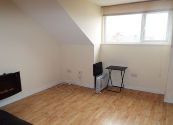 Thumbnail 1 bedroom flat to rent in Grosvenor House, Splott, Cardiff