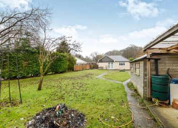 Thumbnail 5 bed bungalow for sale in Bromley Green Road, Ruckinge, Ashford, Kent