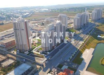 Thumbnail 2 bedroom apartment for sale in Istanbul, Marmara, Turkey