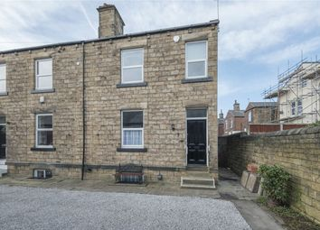 Thumbnail 2 bed terraced house to rent in Fenton Street, Mirfield, West Yorkshire