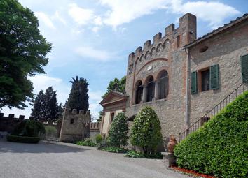Thumbnail 7 bed farmhouse for sale in Borgo i Castelluccio, Siena, Tuscany, Italy