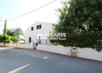 Thumbnail 6 bed villa for sale in Quarteira, Algarve, Portugal