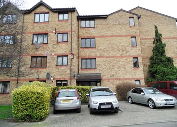 Thumbnail 2 bed flat for sale in Myers Lane, New Cross