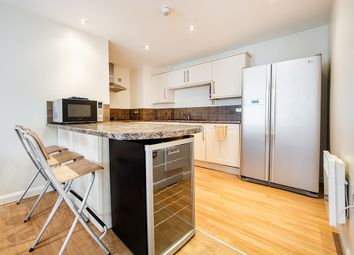 5 bed flat to rent in Dulcie House, Stepney Lane, Newcastle Upon Tyne NE1